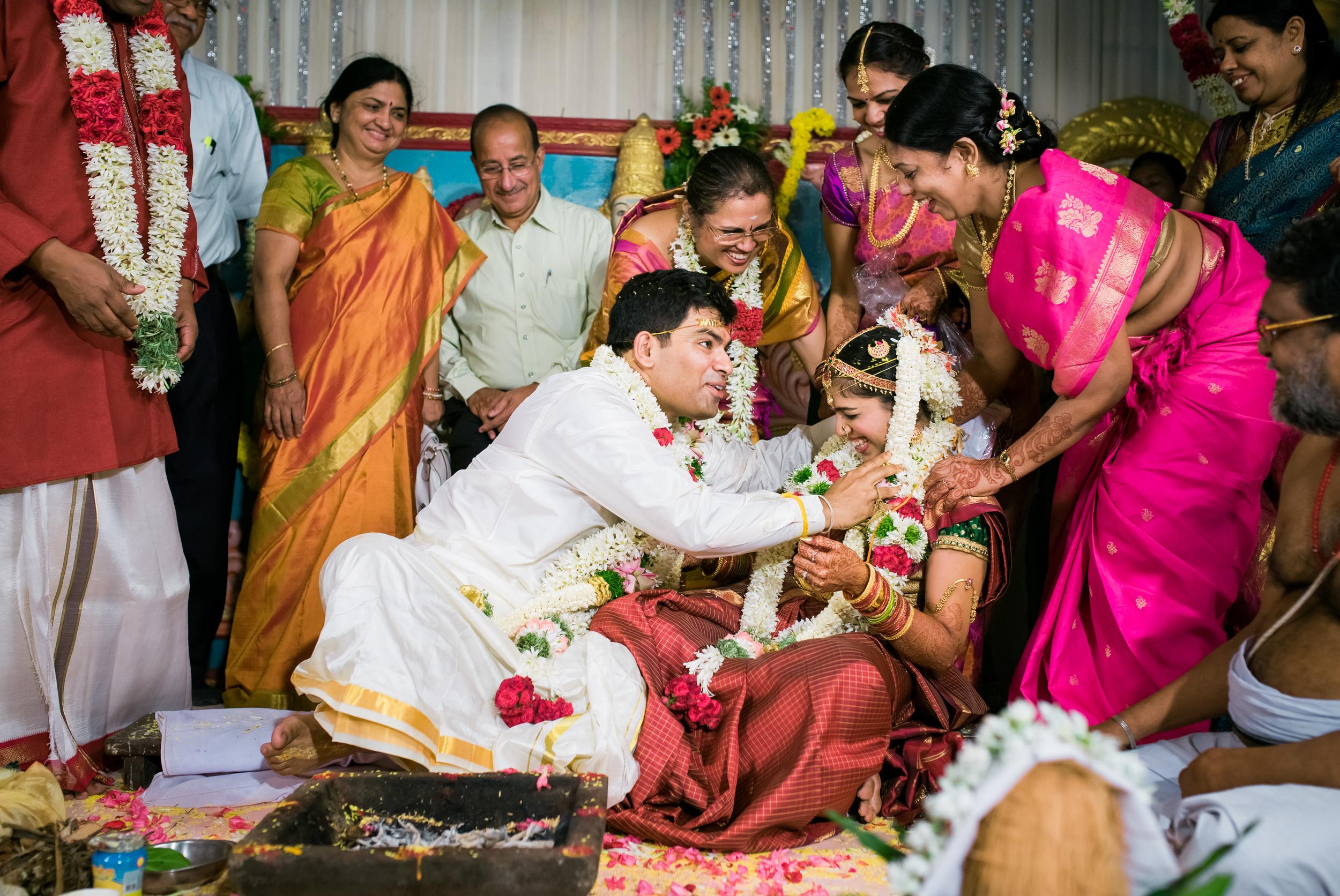 Dipti-Yeshanth-20131107-5402.jpg