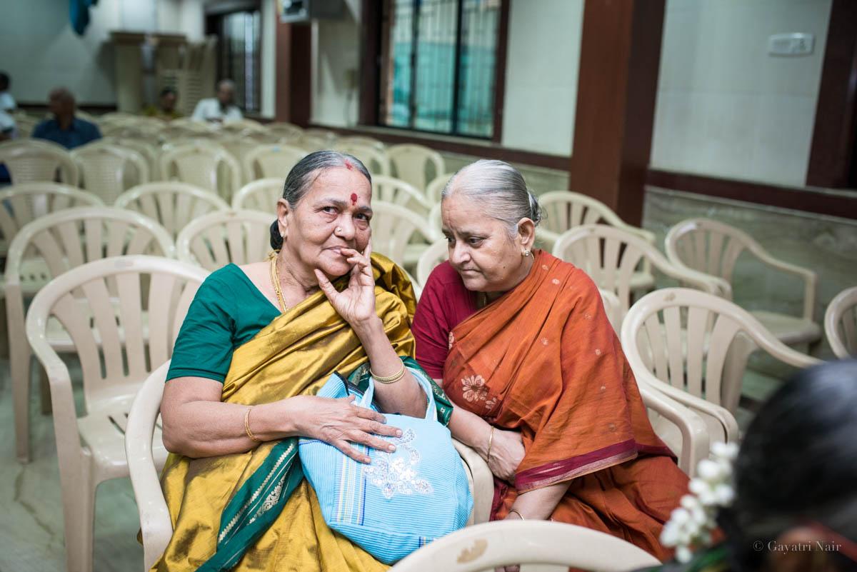 Radhika-Rajaganesh-20140601-7437.jpg