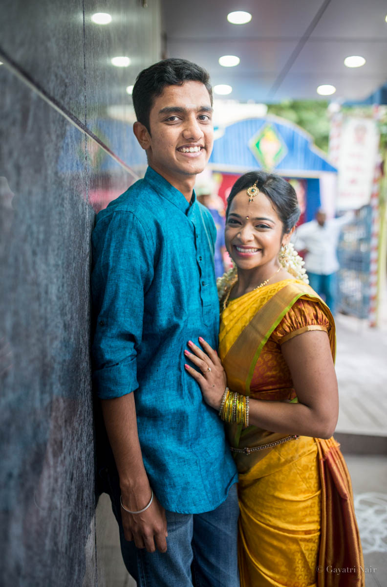 Radhika-Rajaganesh-20140601-7620.jpg