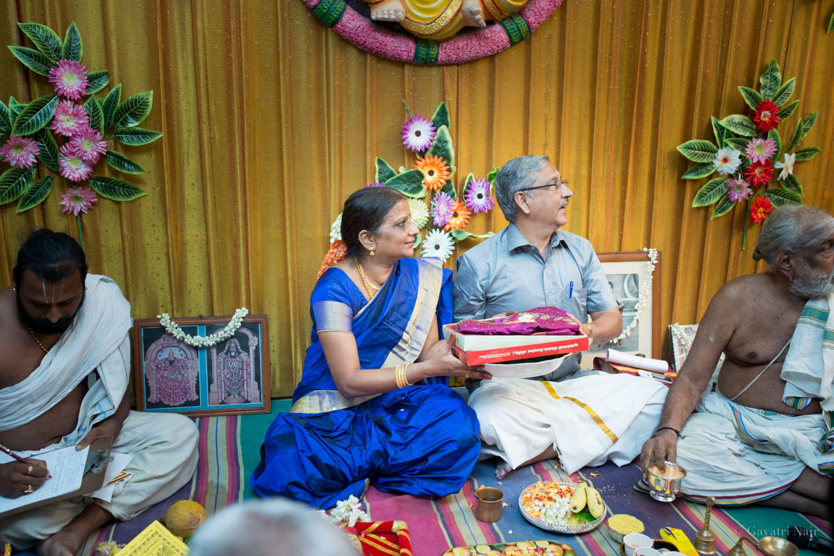 Radhika-Rajaganesh-20140601-7716.jpg