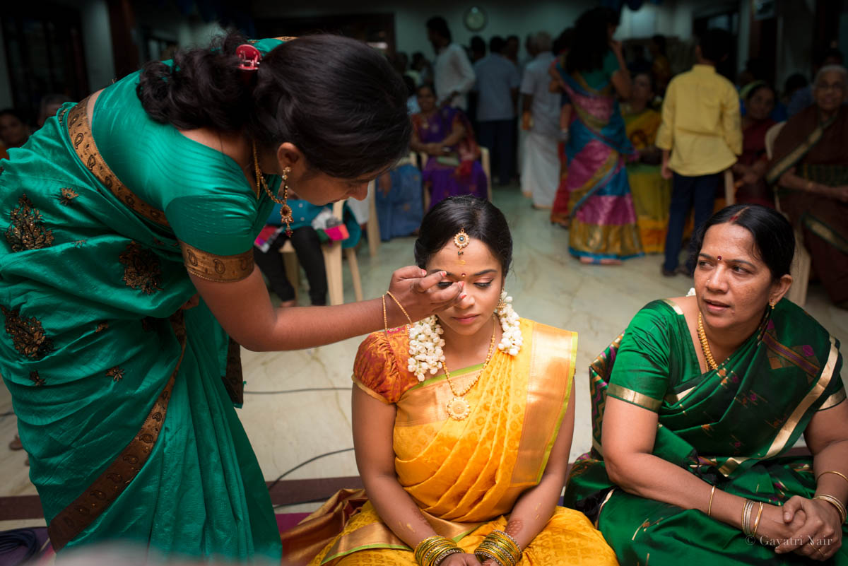 Radhika-Rajaganesh-20140601-7727.jpg