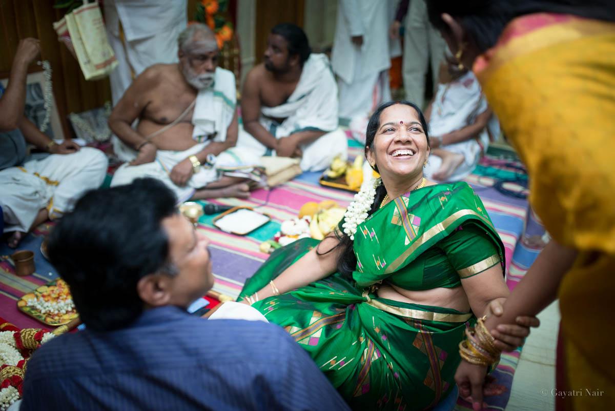 Radhika-Rajaganesh-20140601-7752.jpg
