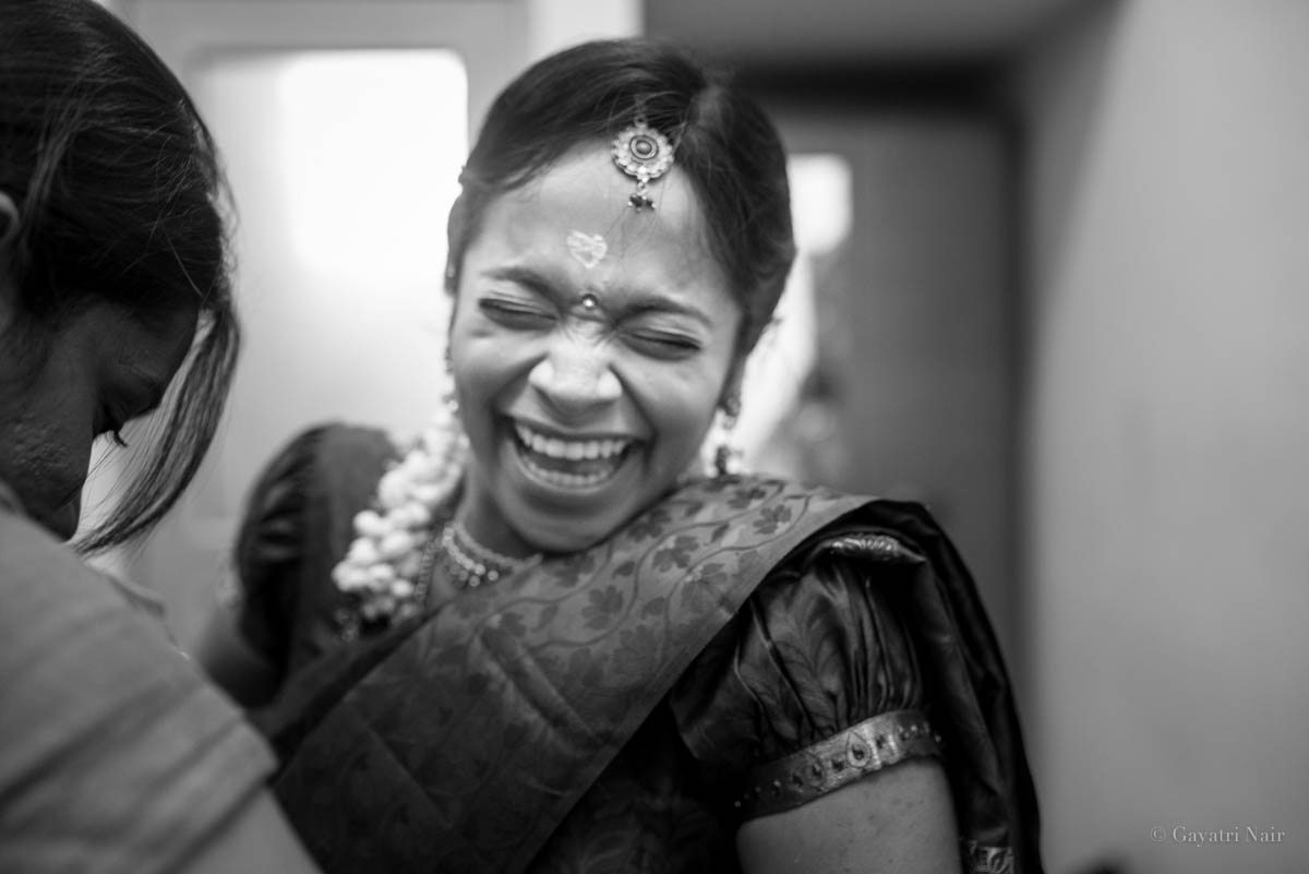 Radhika-Rajaganesh-20140601-7792.jpg