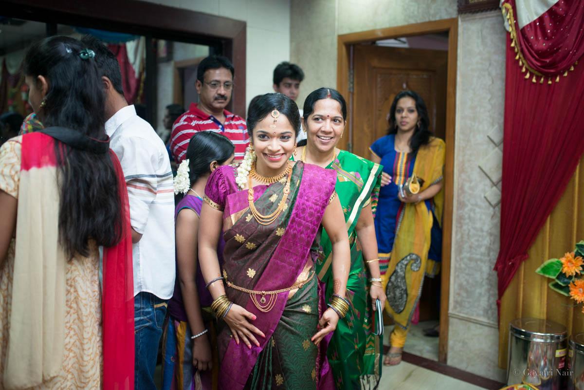 Radhika-Rajaganesh-20140601-7823.jpg