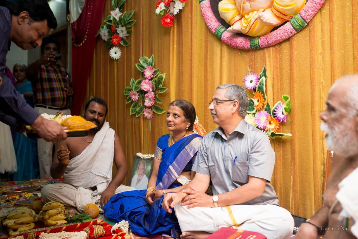 Radhika-Rajaganesh-20140601-7847.jpg