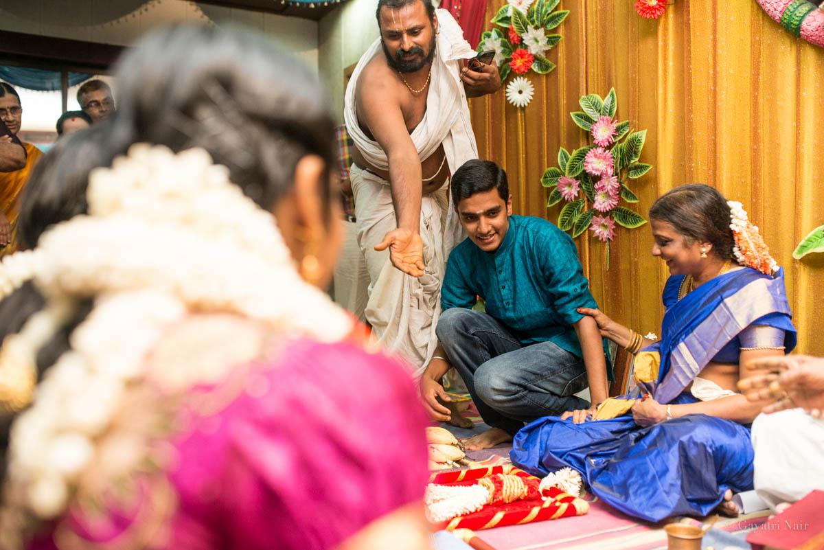 Radhika-Rajaganesh-20140601-7904.jpg