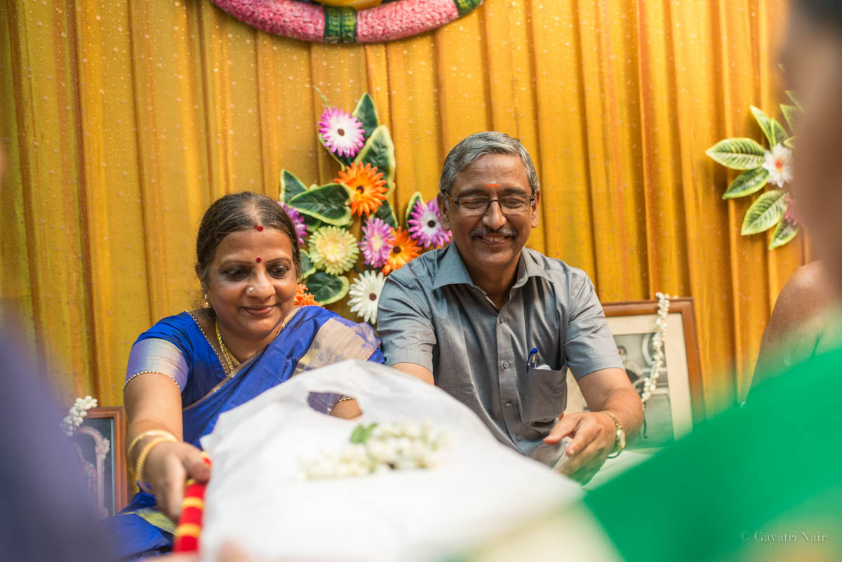 Radhika-Rajaganesh-20140601-7937.jpg
