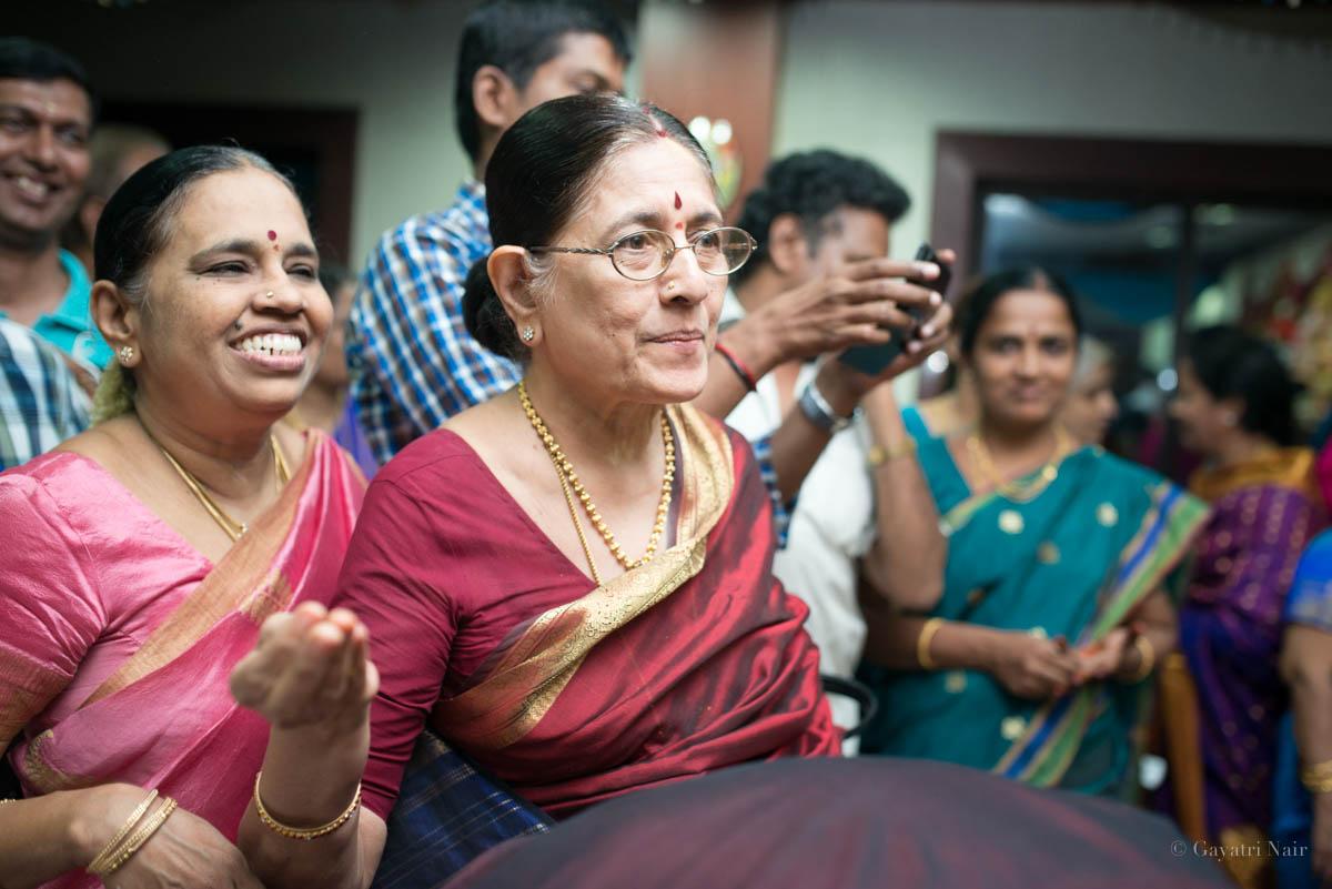Radhika-Rajaganesh-20140601-7985.jpg
