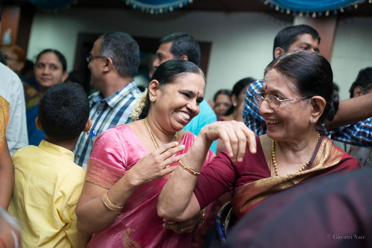 Radhika-Rajaganesh-20140601-7990.jpg