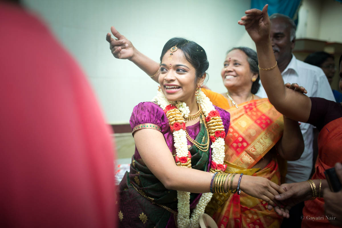 Radhika-Rajaganesh-20140601-8059.jpg