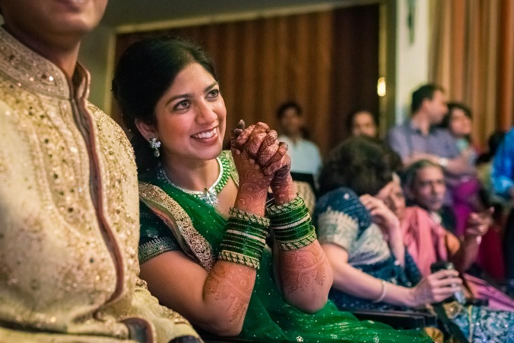 Amrita Ashish-20140304-Amrita Ashish-20140304-109.jpg