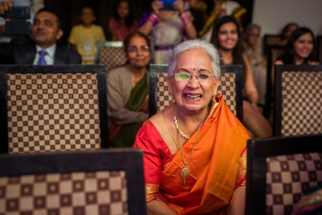 Amrita Ashish-20140304-Amrita Ashish-20140304-101.jpg
