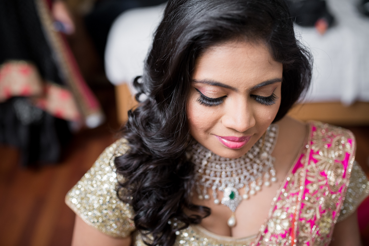 Sangita_Ram_Wedding_Blog-2.jpg