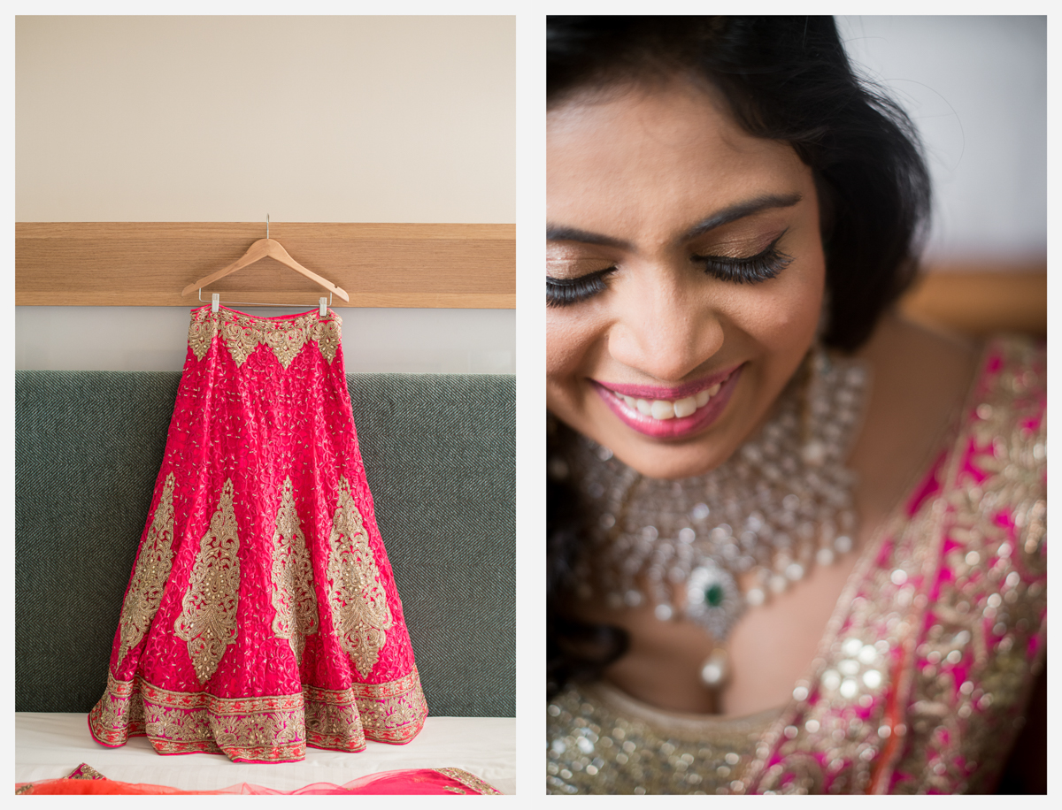 Sangita_Ram_Wedding_Blog-1.jpg