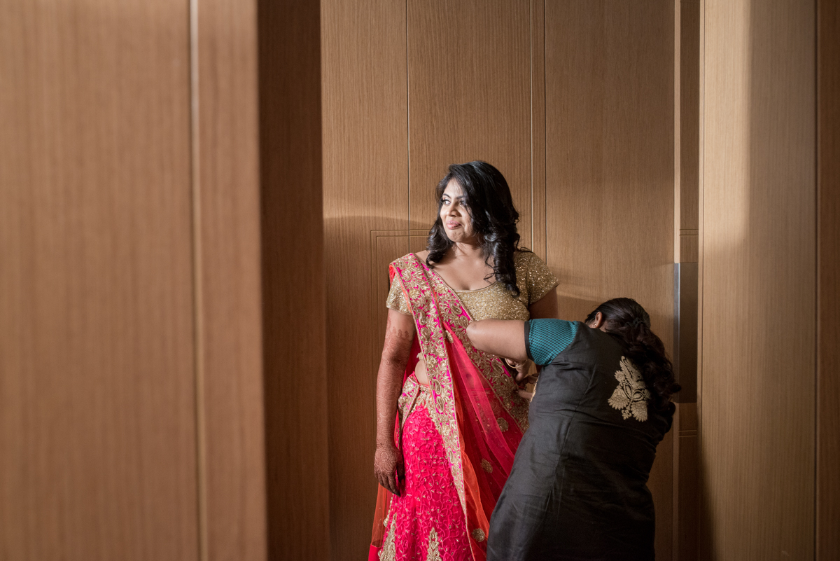 Sangita_Ram_Wedding_Blog-3.jpg