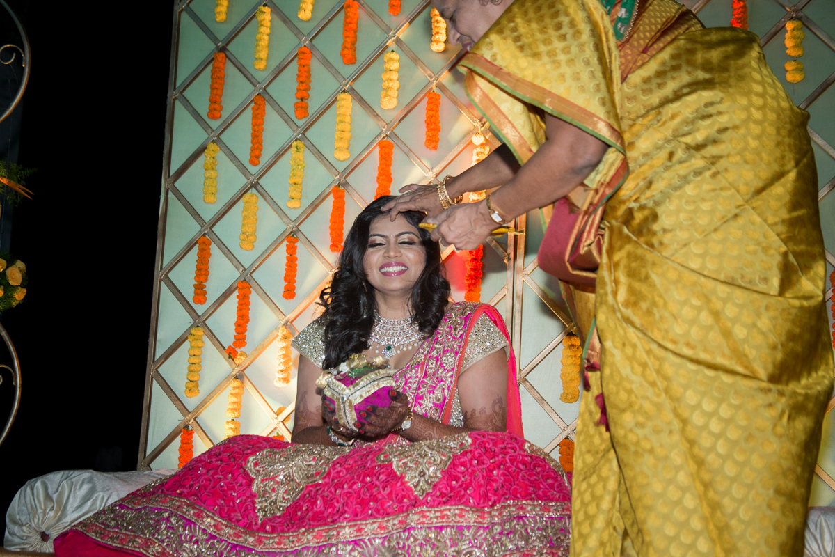 Sangita_Ram_Wedding_Blog-8.jpg