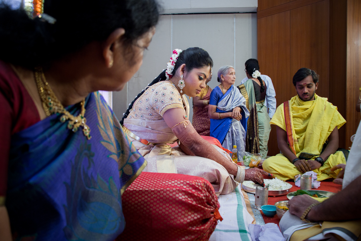 Sangita_Ram_Wedding_Blog-26.jpg