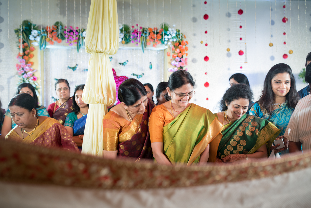 Sangita_Ram_Wedding_Blog-36.jpg