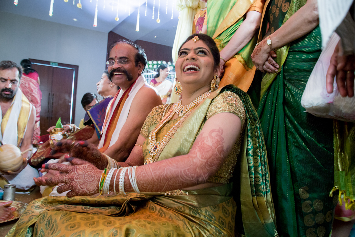 Sangita_Ram_Wedding_Blog-37.jpg