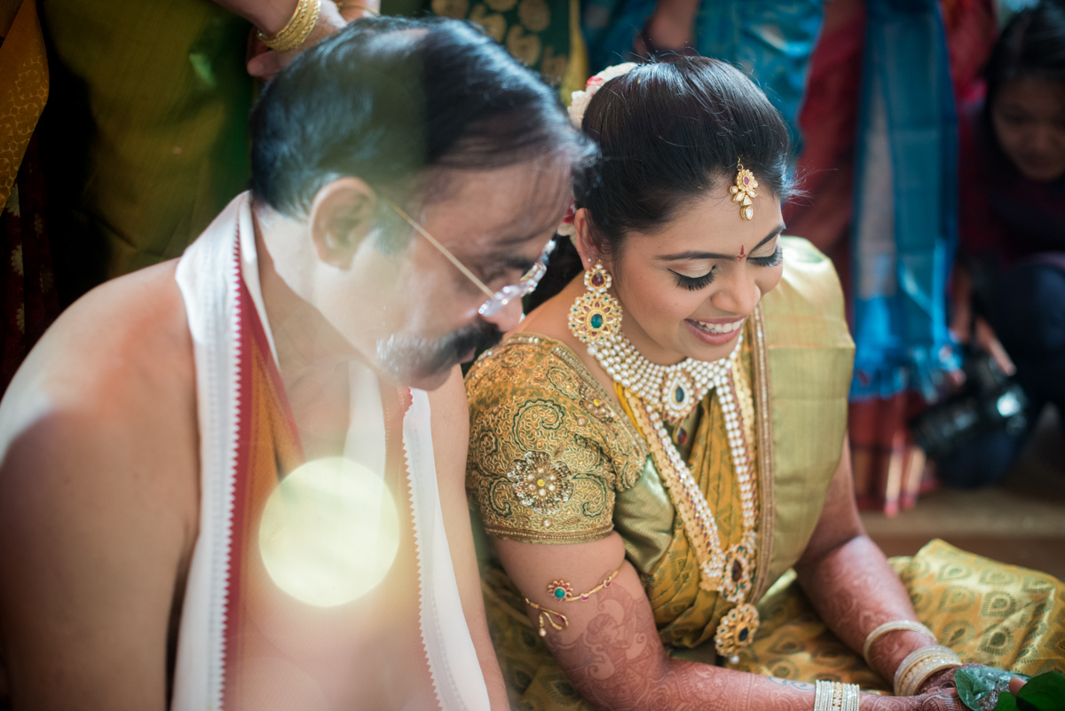 Sangita_Ram_Wedding_Blog-39.jpg