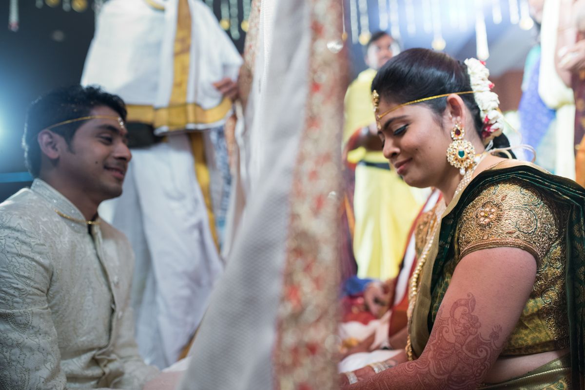Sangita_Ram_Wedding_Blog-42.jpg