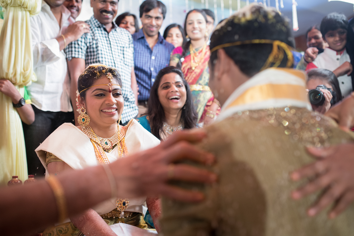 Sangita_Ram_Wedding_Blog-51.jpg