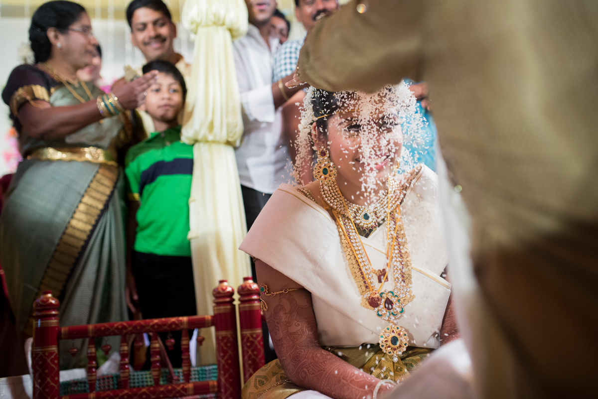 Sangita_Ram_Wedding_Blog-52.jpg