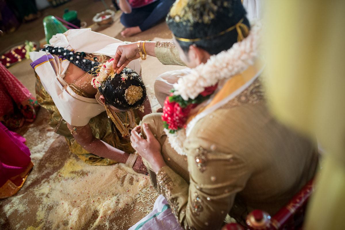 Sangita_Ram_Wedding_Blog-56.jpg