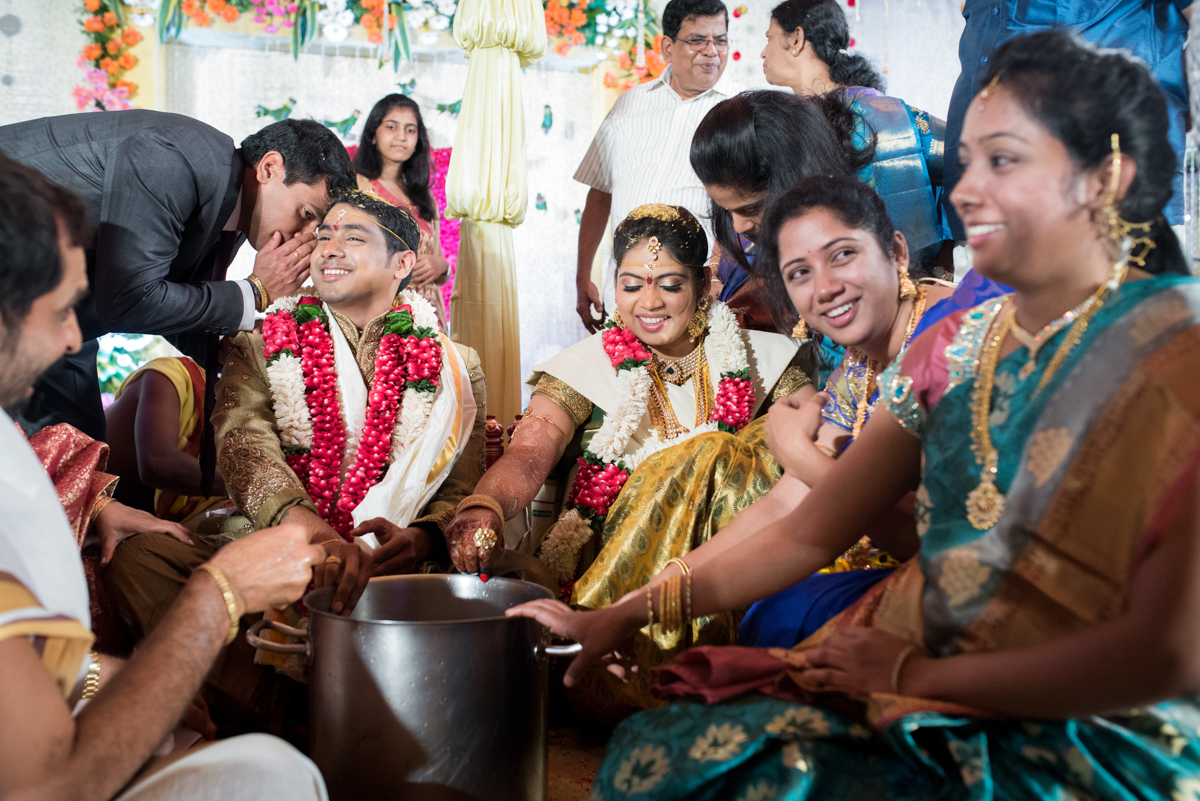 Sangita_Ram_Wedding_Blog-59.jpg