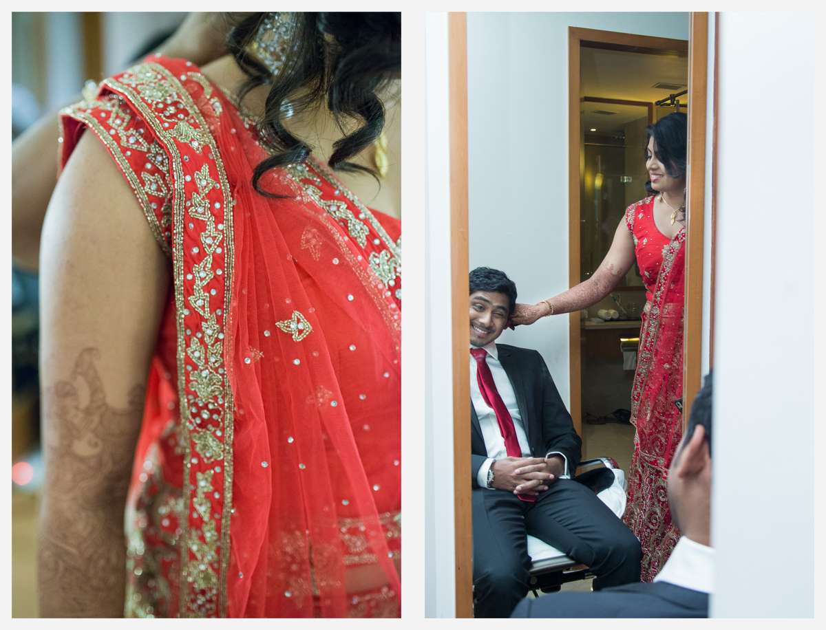 Sangita_Ram_Wedding_Blog-64.jpg