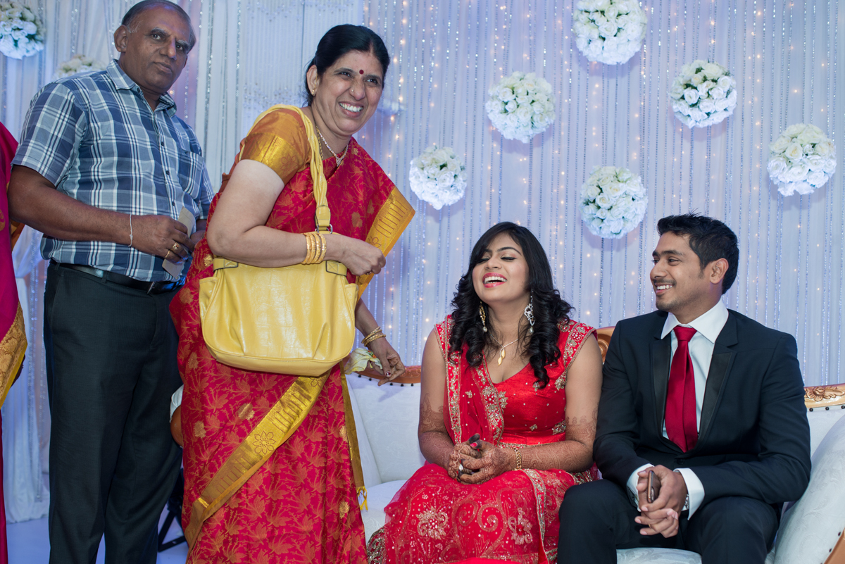 Sangita_Ram_Wedding_Blog-67.jpg