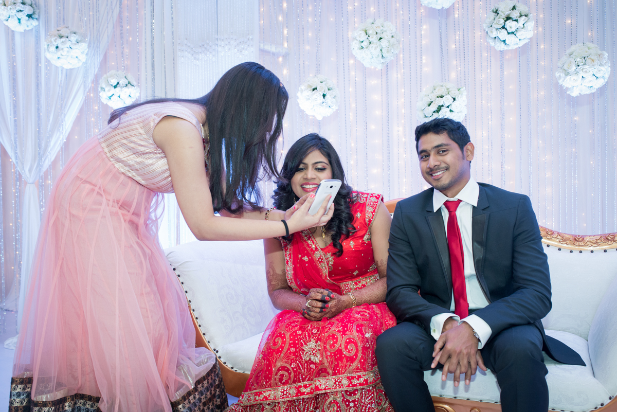 Sangita_Ram_Wedding_Blog-69.jpg