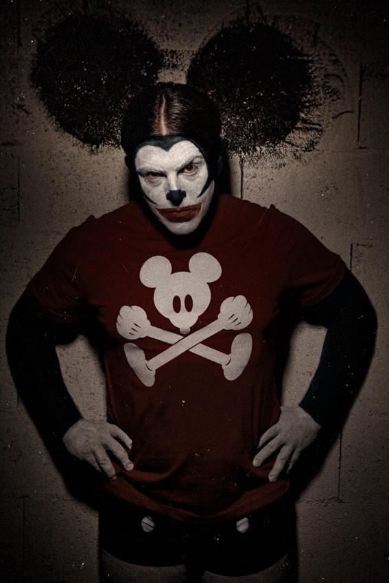 Portfolio_Clownville_Mickey.jpg