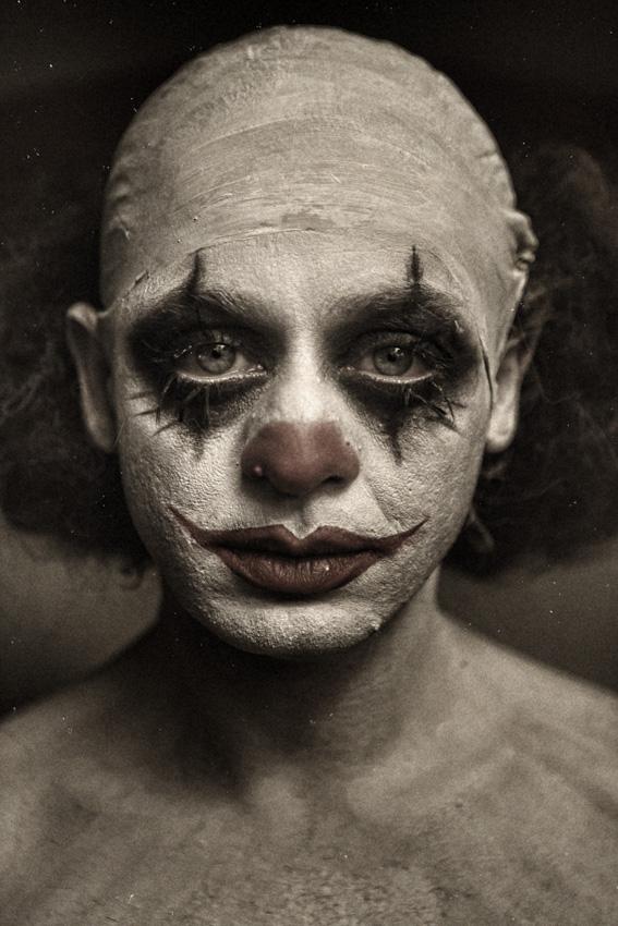 Portfolio_Clownville_Solitude.jpg
