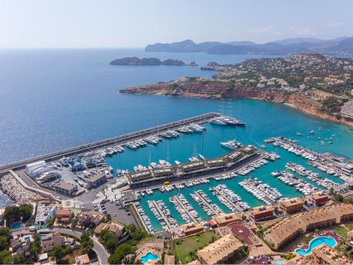 Aerial-Port-Adriano-2.jpg