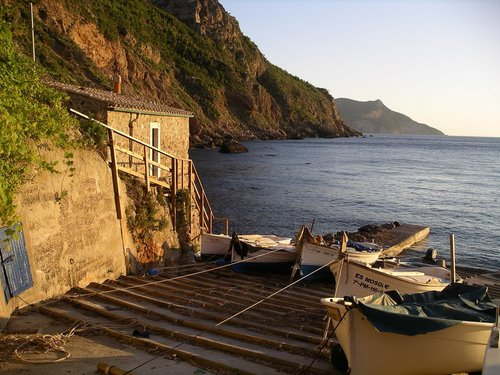 Port Valldemosa.jpg