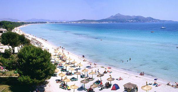 alcudia-beach.jpg