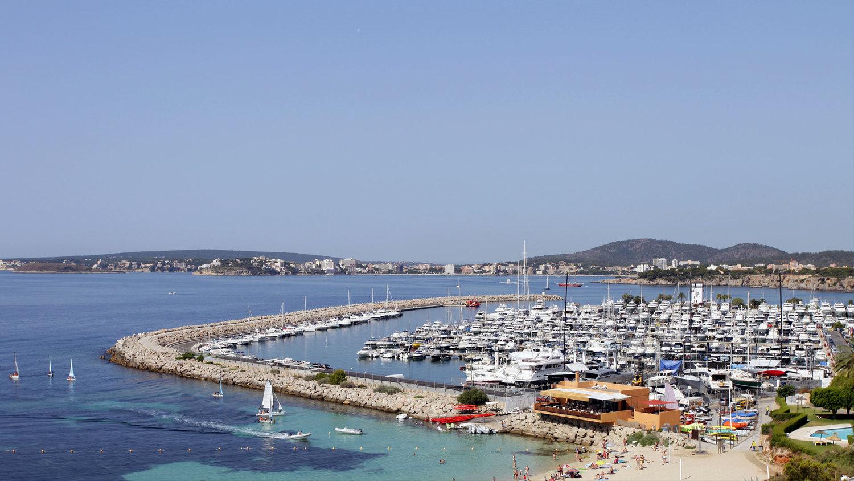 puerto_general.jpg