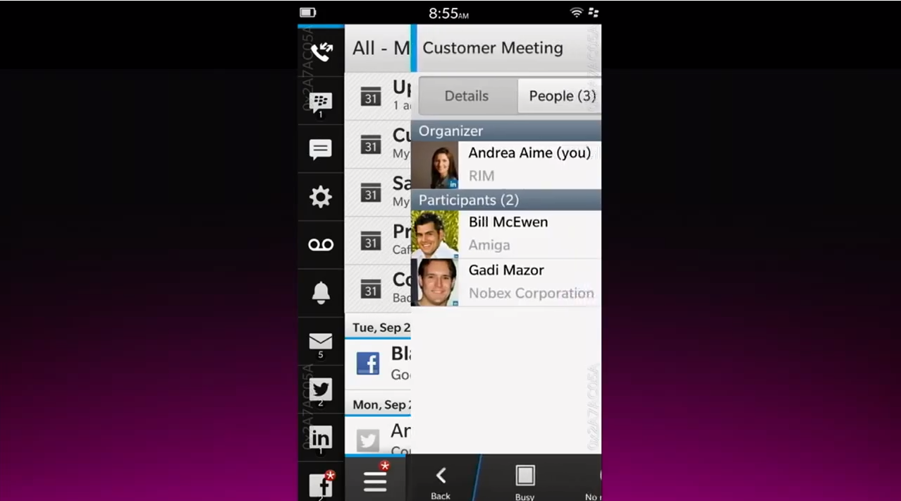 BlackBerry-10-Swipe-to-the-right-from-Event-Pane-to-get-back-to-BlackBerry-Hub-Image-Credit-BlackBerry.png