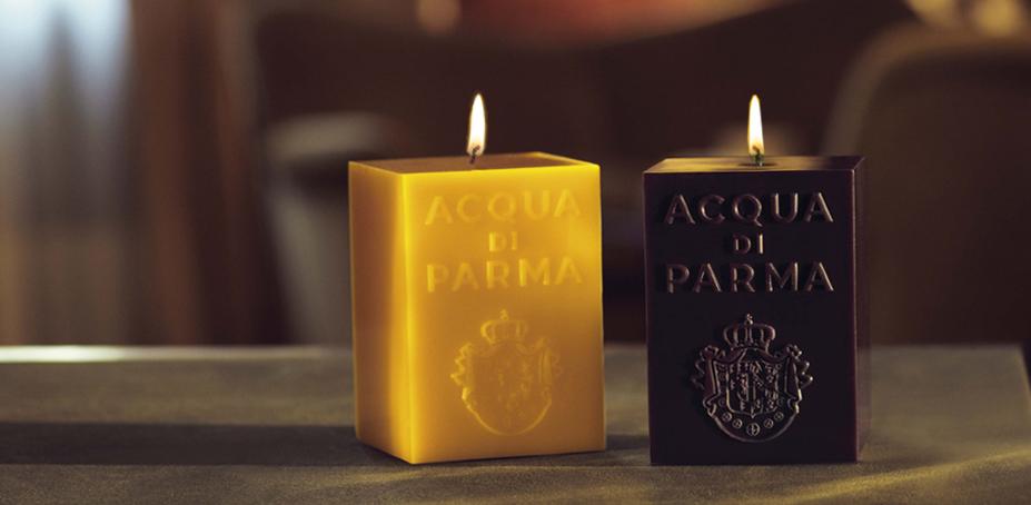 Acqua di Parma: Colonia, a classic fragrance for men