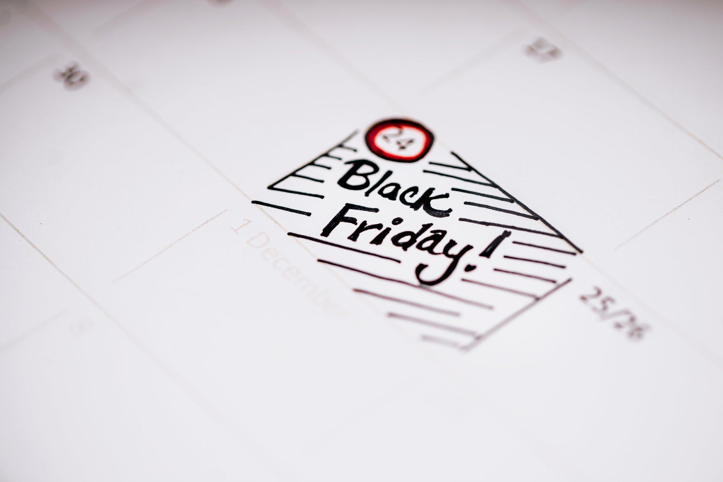 black-friday-calendar_4460x4460.jpg