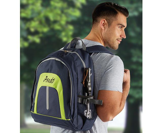 2052510-backpackgrill-sq2.jpg