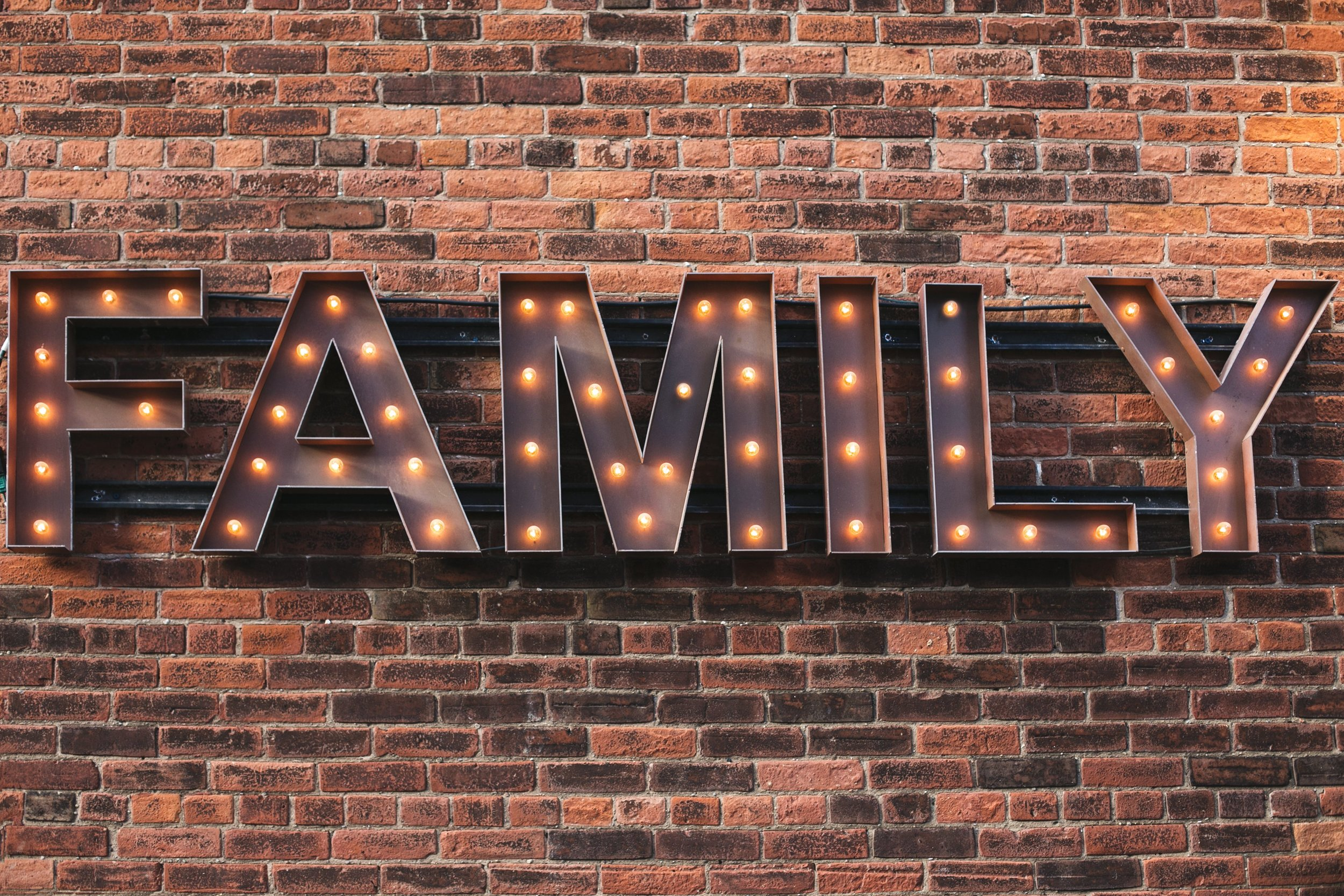 family-sign-with-lights_4460x4460.jpg