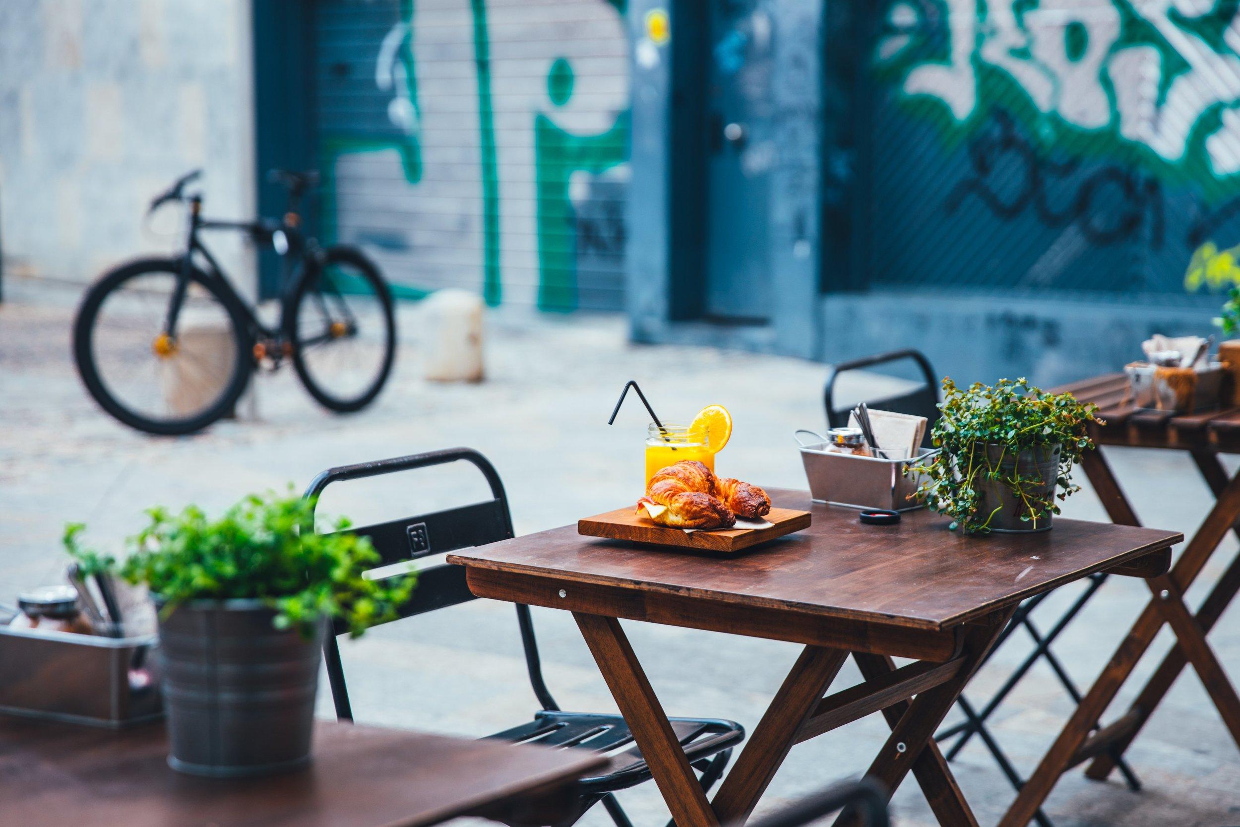 cafe-patio_4460x4460.jpg