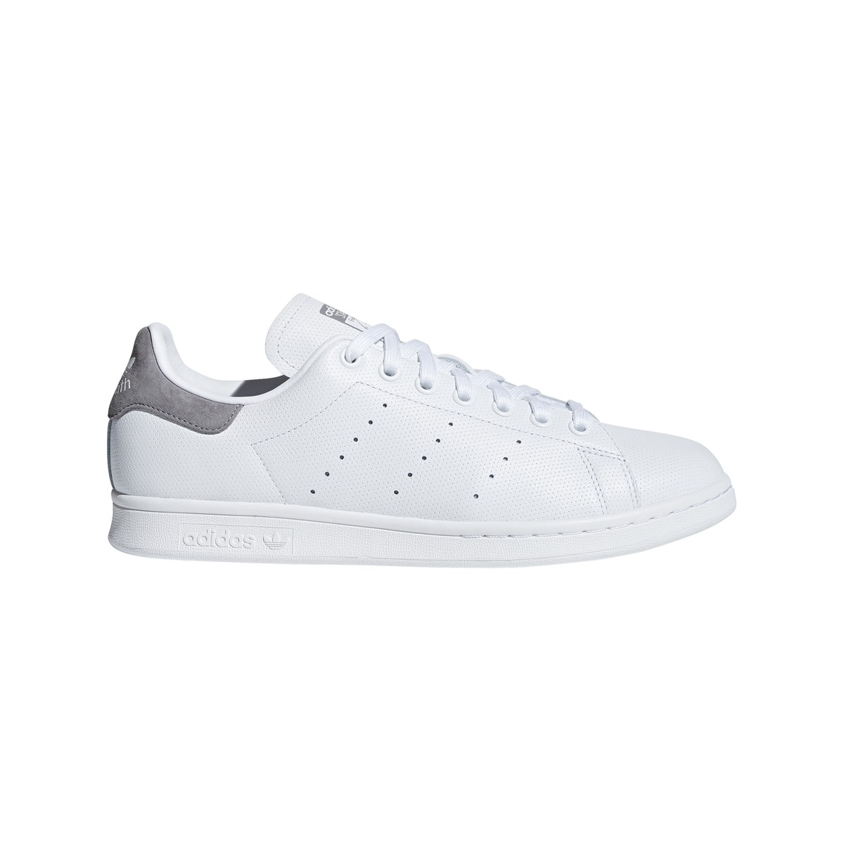 Adidas Stan Smith Trainers La Redoute £85