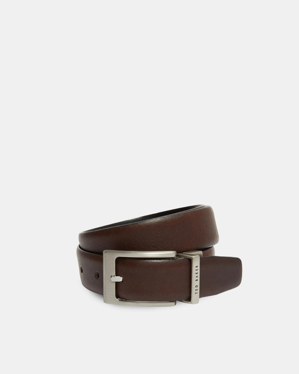 uk%2FMens%2FAccessories%2FBelts%2FKARMER-Reversible-leather-belt-Chocolate%2FXH8M_KARMER_XCHOCOLATE_1.jpg.jpg