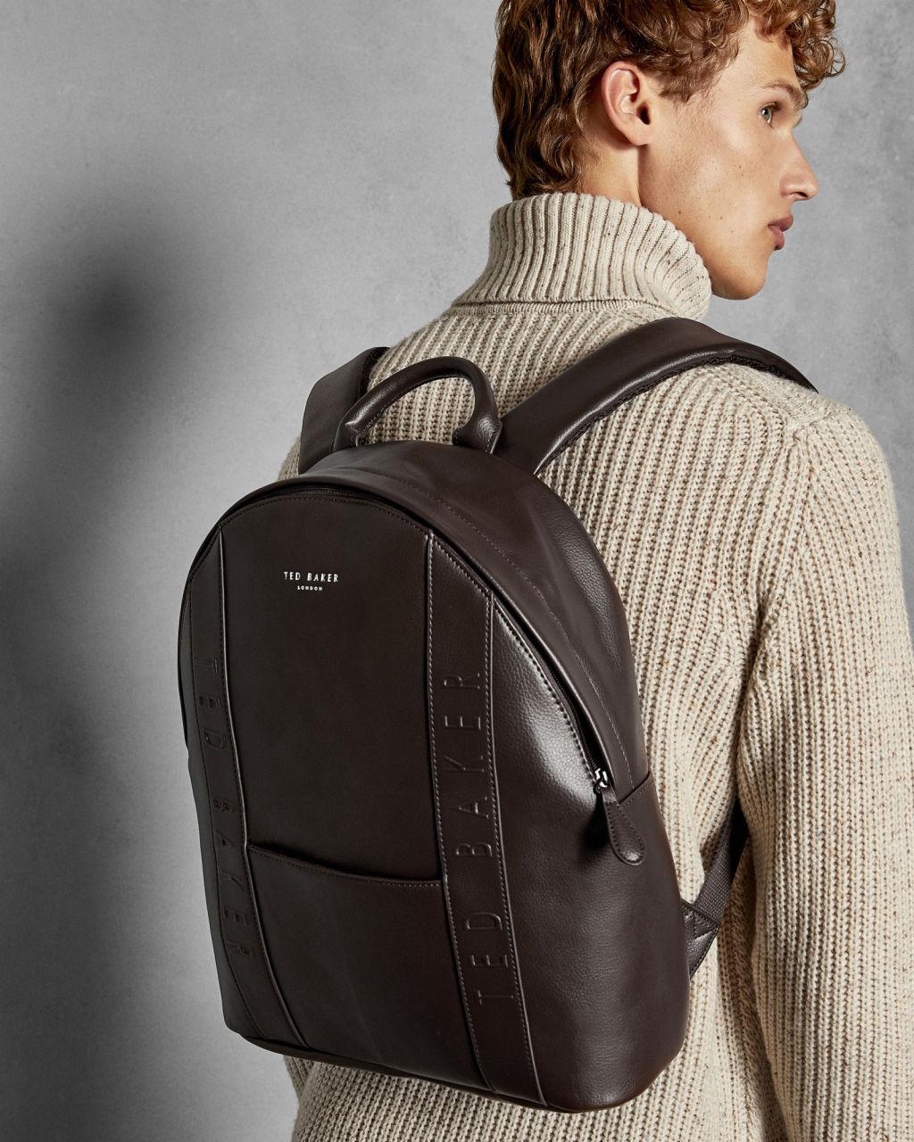 uk%2FMens%2FAccessories%2FBags%2FDOMINOE-Debossed-backpack-Chocolate%2FXH9M_DOMINOE_XCHOCOLATE_2.jpg.jpg