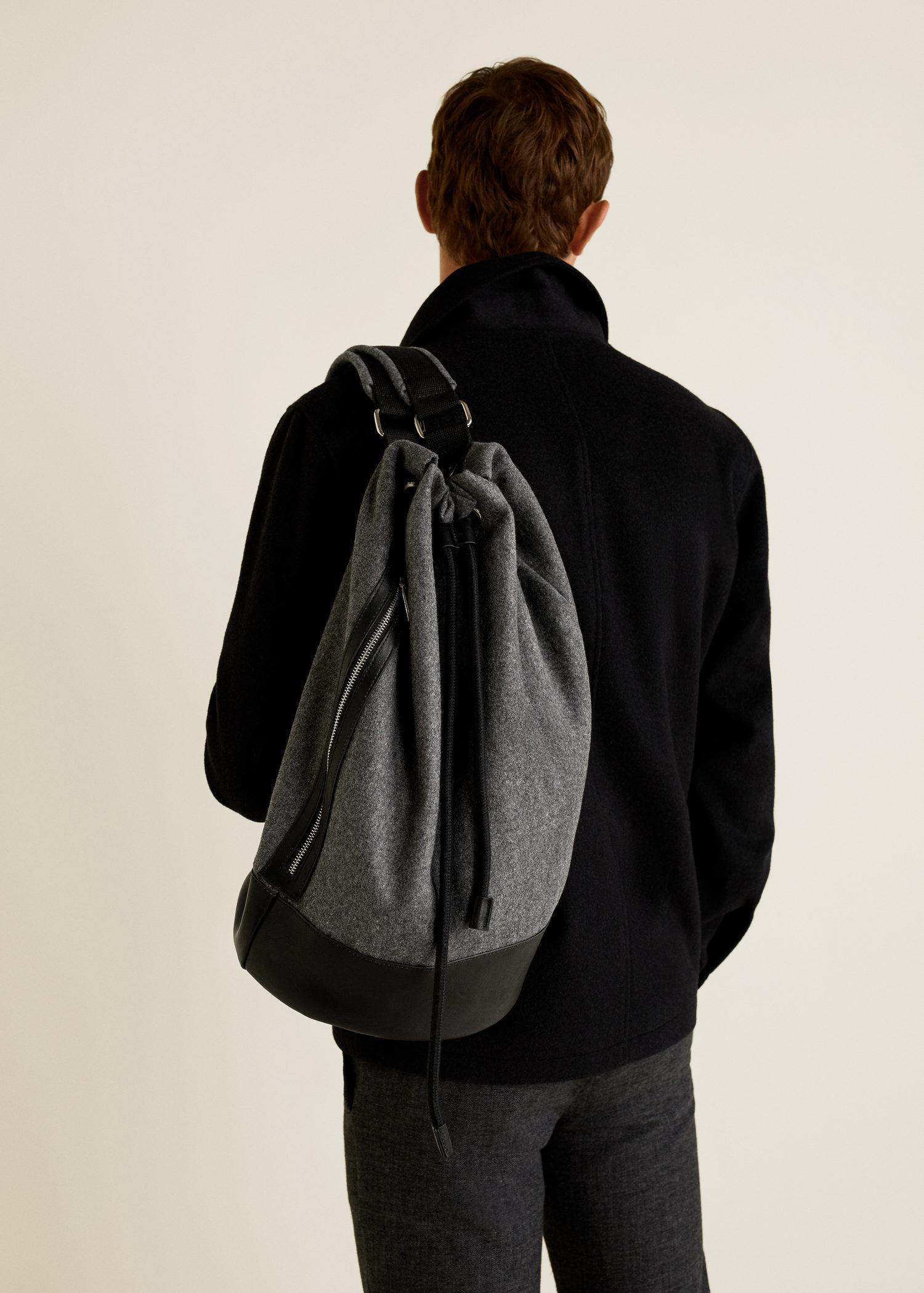 mango-Grey-Handbag-M.jpeg