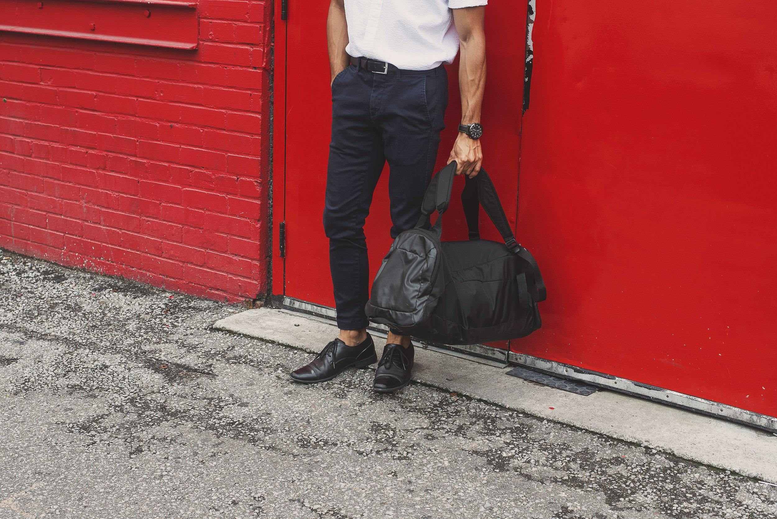 slick-summer-men-s-fashion_4460x4460.jpg