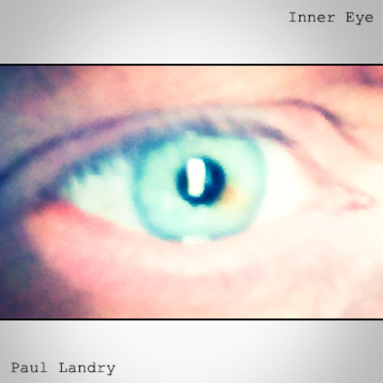 Inner Eye Cover (1450 x 1450).jpg